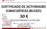certificados_buzo_160x120