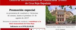 promocion crc